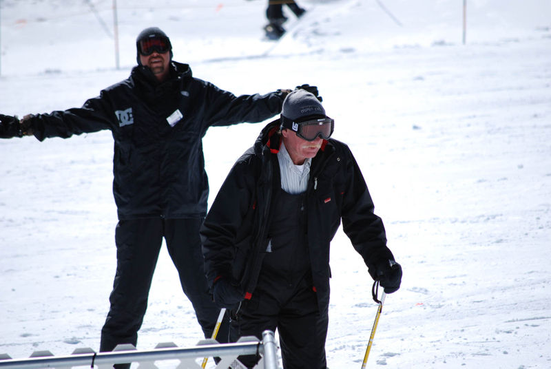 Blog ski
