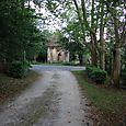 Chateau Getaway 2009 064