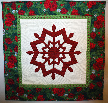 Small-Quilt-Auction