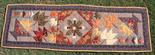 Fall-Table-runner-007-for-w