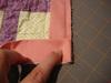 Binding_a_quilt_step_4_2