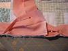 Binding_a_quilt_step_7_2