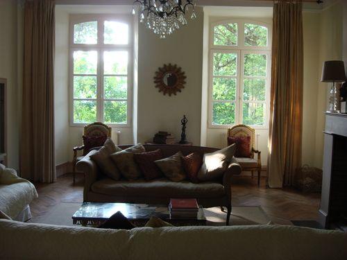 Chateau Getaway 2009 024