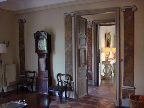 Chateau Getaway 2009 026