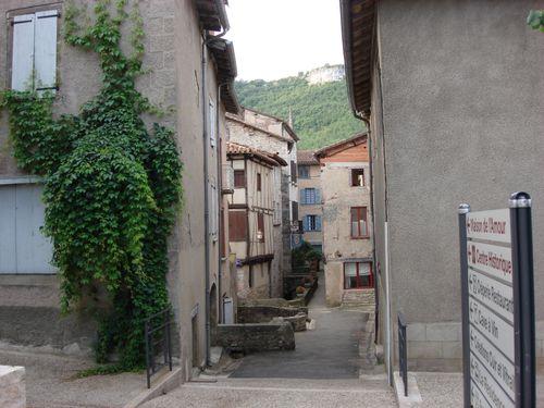 Chateau Getaway 2009 034