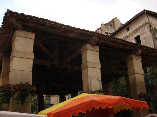 Chateau Getaway 2009 046
